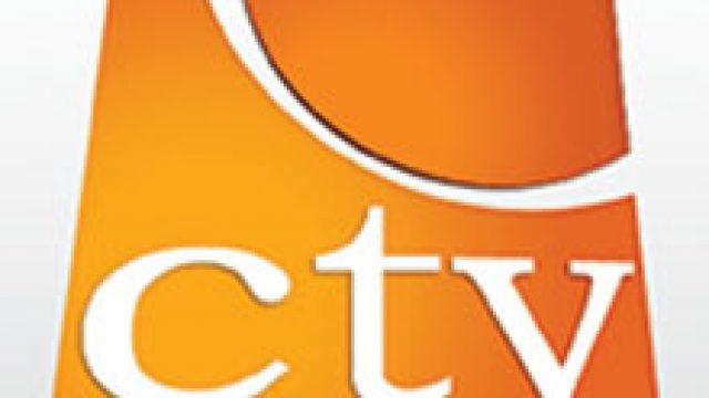CREDO TV – Televiziunea Internațională Creștină Română
